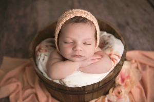 baby photographer albany ny