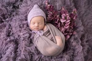 newborn photographer albany ny
