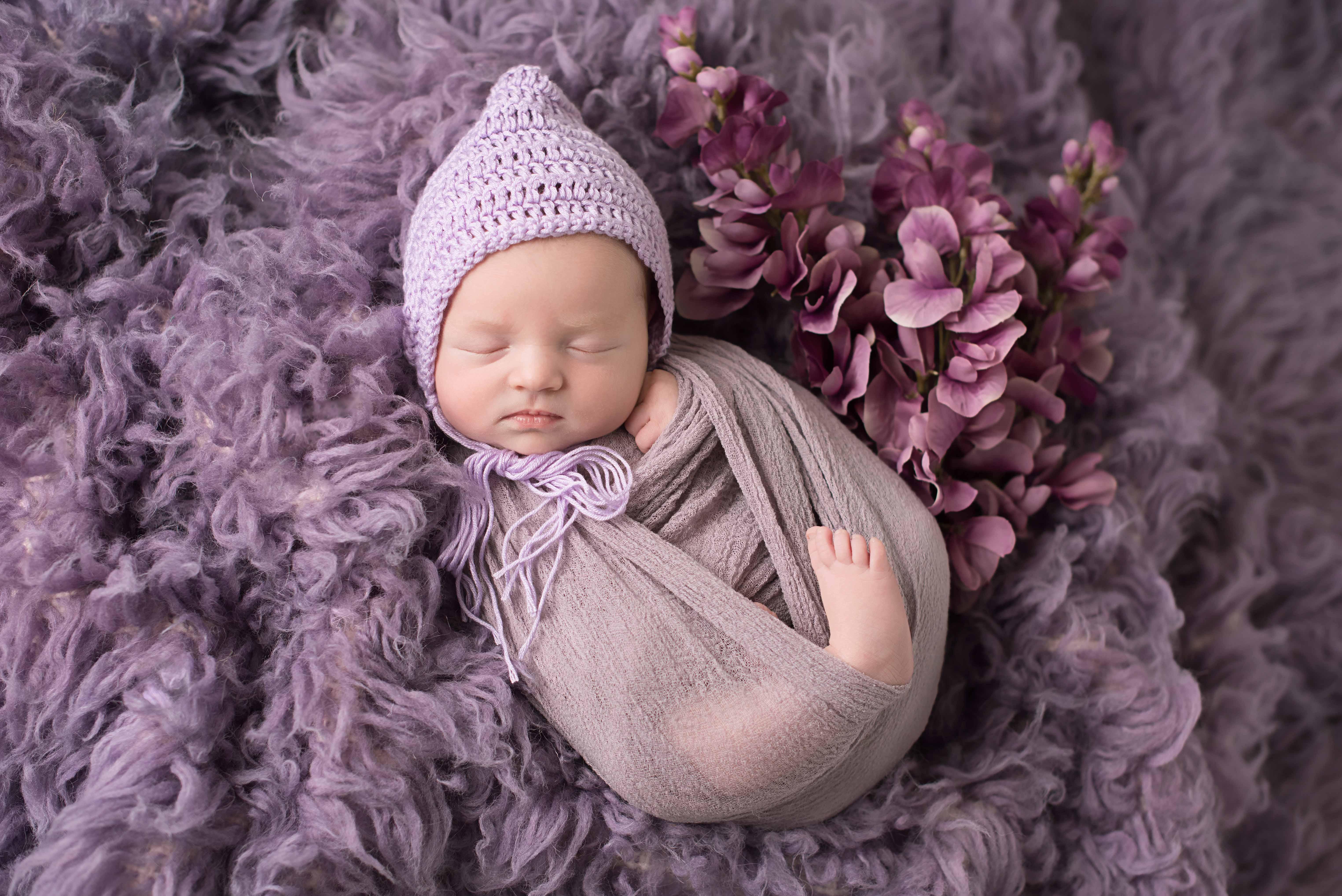 newborn-photographer-albany-ny-3.jpg