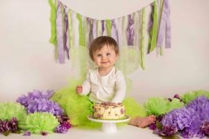 cake smash albany ny