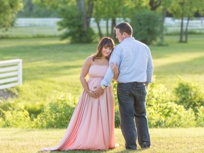 maternity photography albany ny