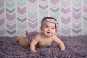 baby photography albany ny