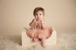 photographer albany ny