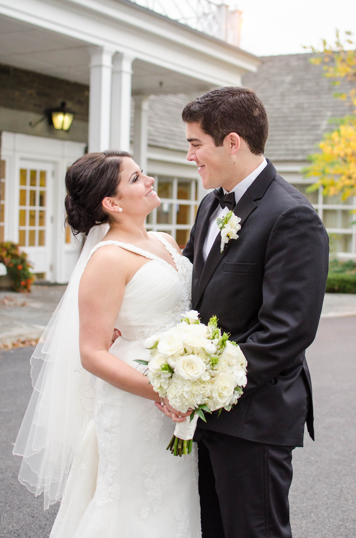 albany-country-club-wedding photo