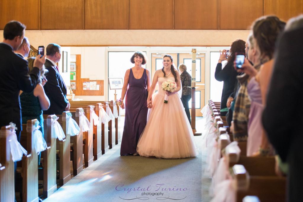 wedding ceremony albany ny