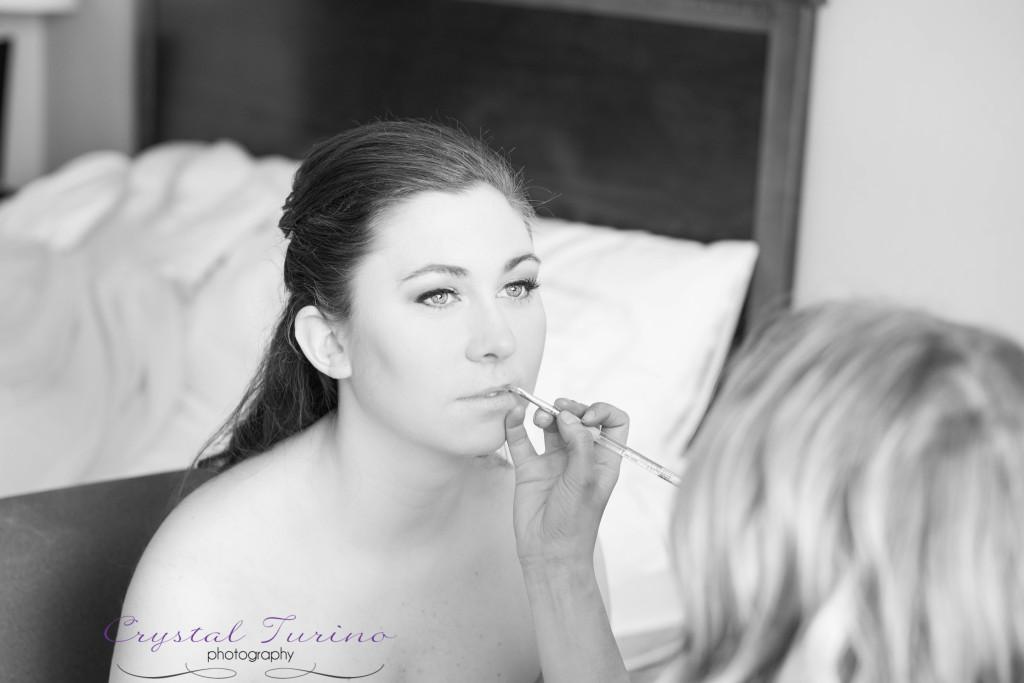 albany ny wedding photographer