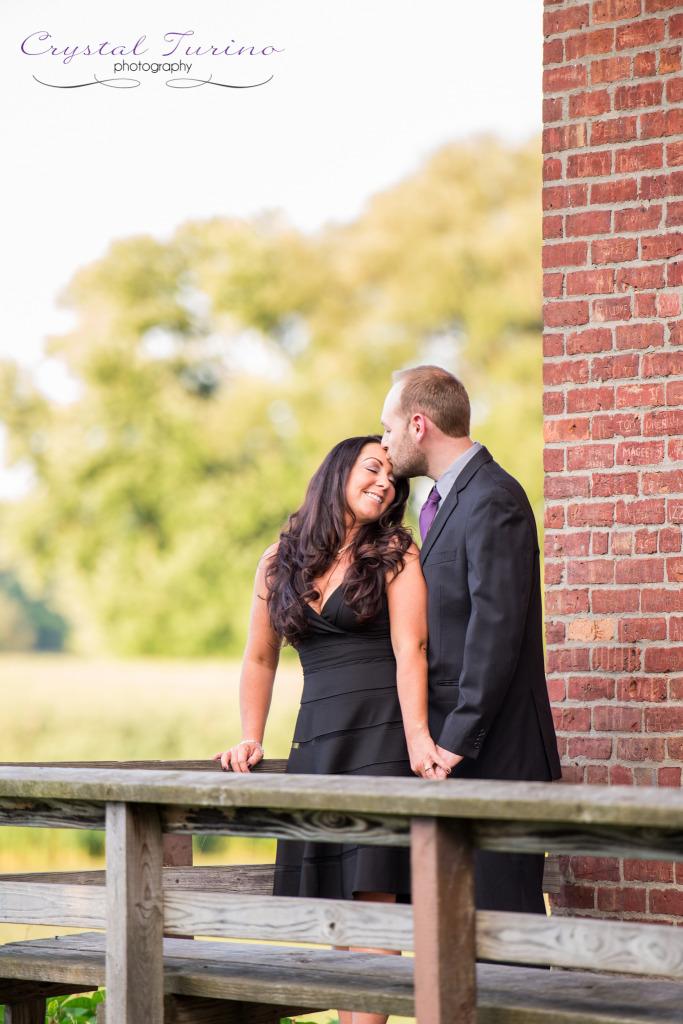 schenectady ny wedding photographer