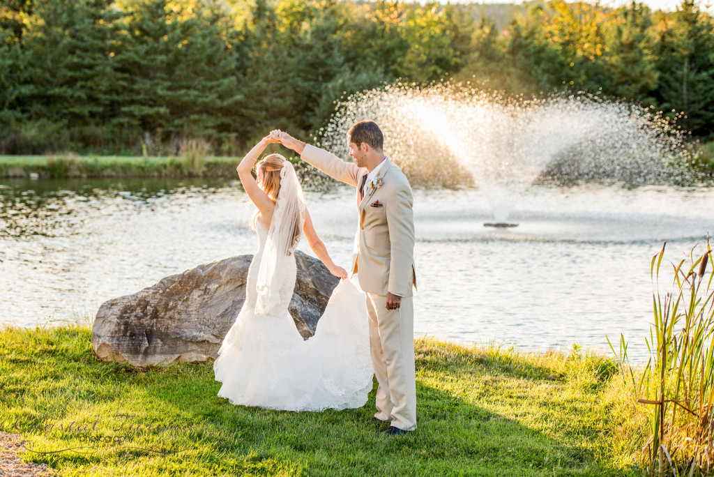 wedding photographer albany ny