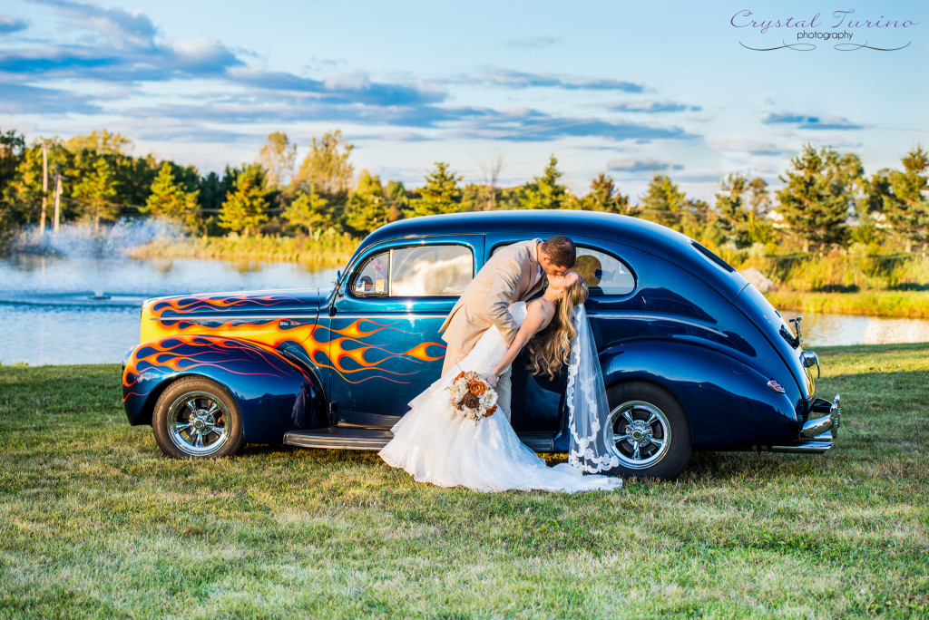 settles hill wedding photo