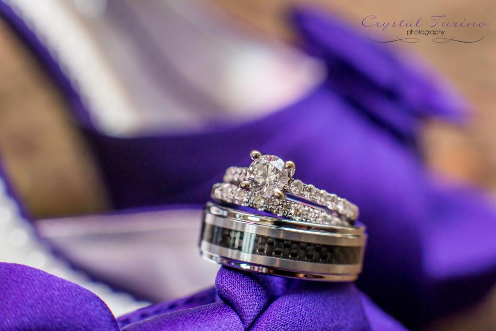 wedding photographer albany ny