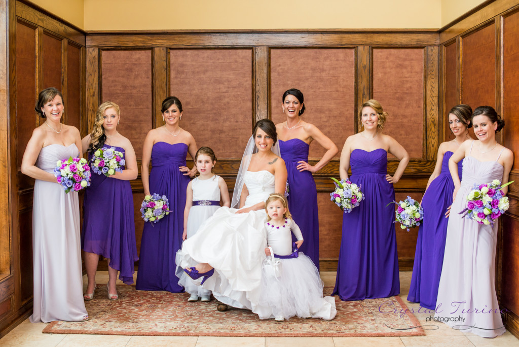 wedding photography albany ny