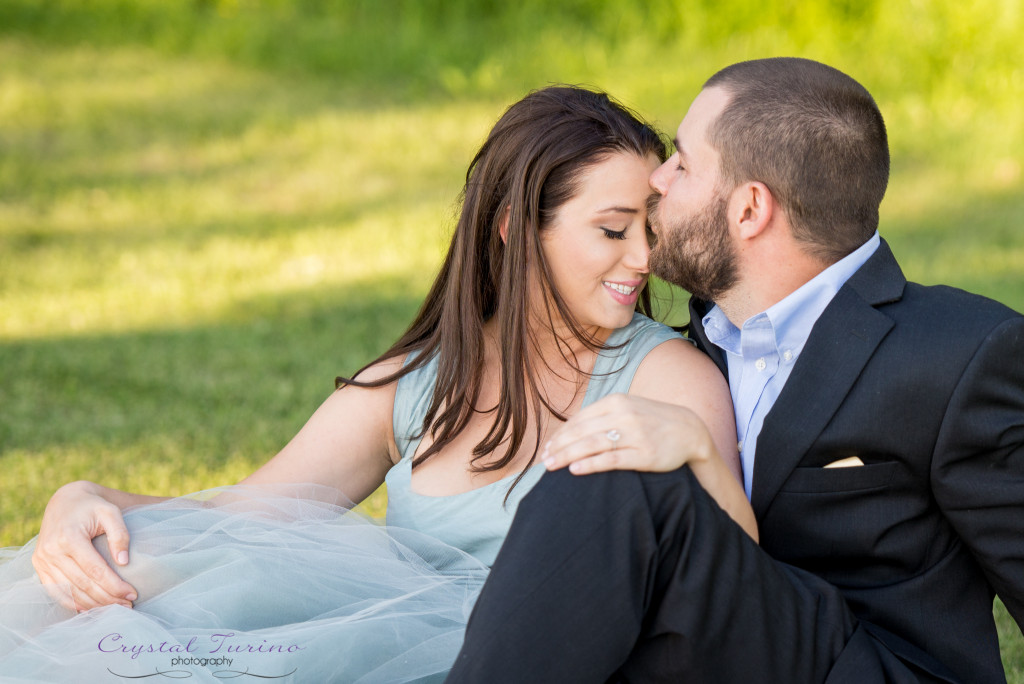 engagement photographer albany ny