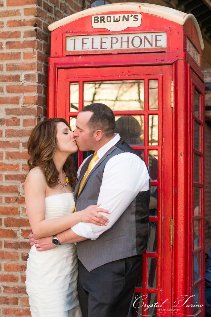 troy ny wedding photographer