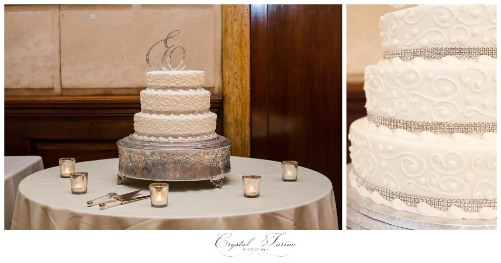 wedding cake albany ny wedding photographer