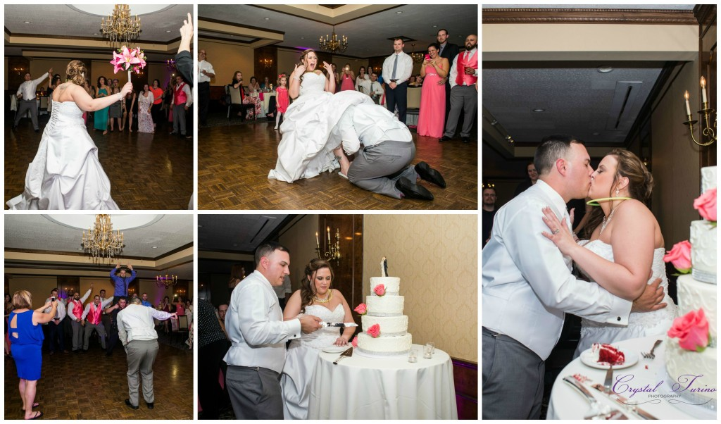 wedding photographer albany ny (2)
