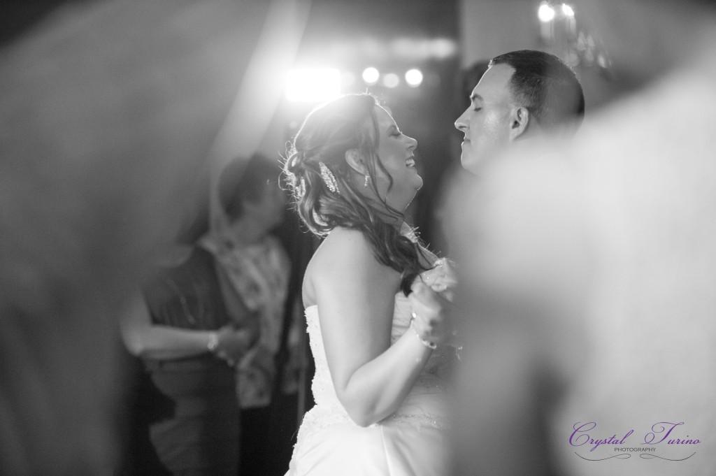 wedding photographer albany ny (3)
