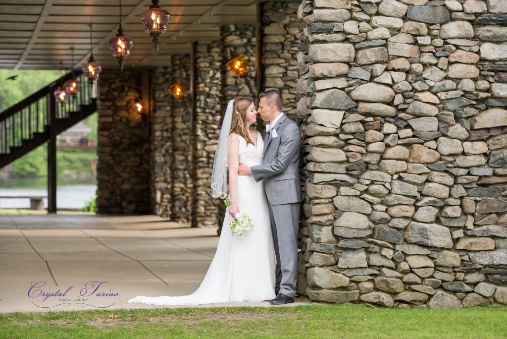 albany ny wedding photographer - crooked lake house wedding