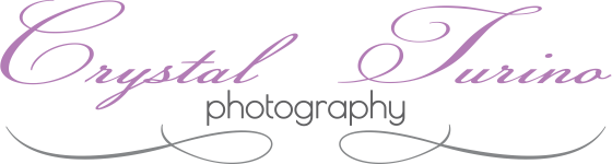 Albany NY Photographer – Crystal Turino Photography
