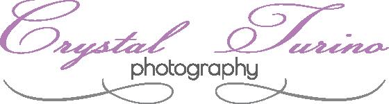 Albany NY Photographer – Crystal Turino Photography