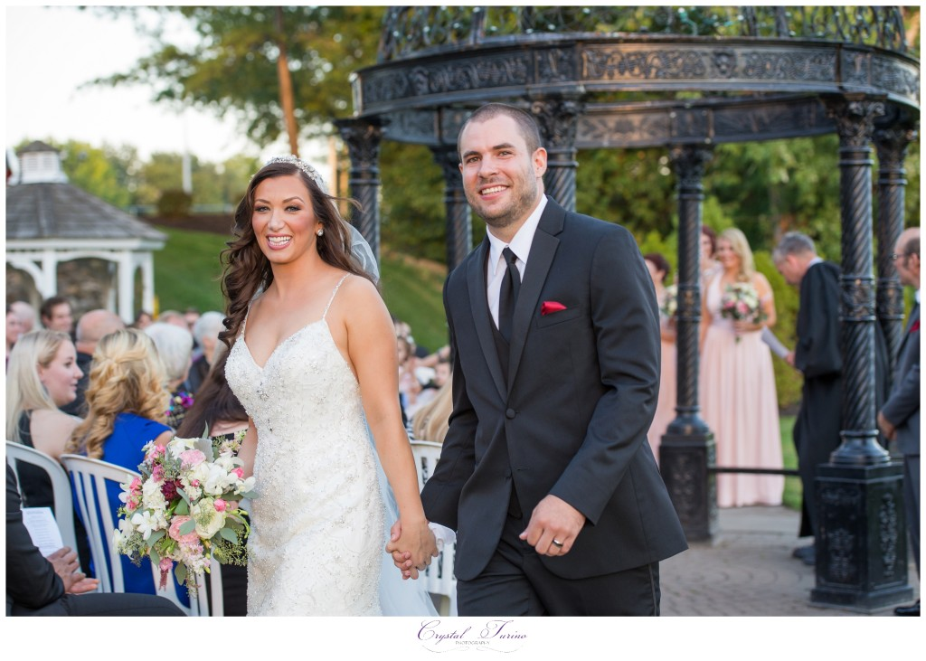 albany ny wedding photographer