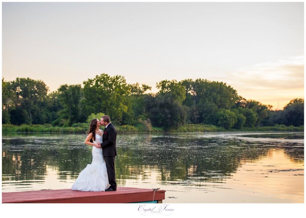 glen sanders mansion wedding