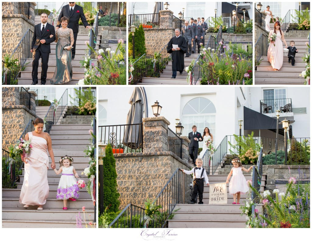 glen sanders mansion wedding photo