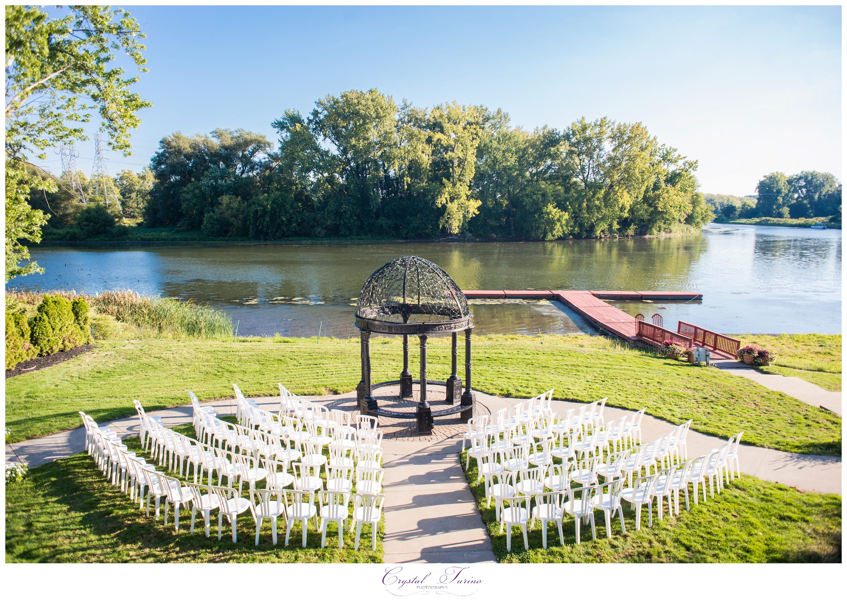 Glen Sanders Mansion Wedding Jessica And Steve Albany
