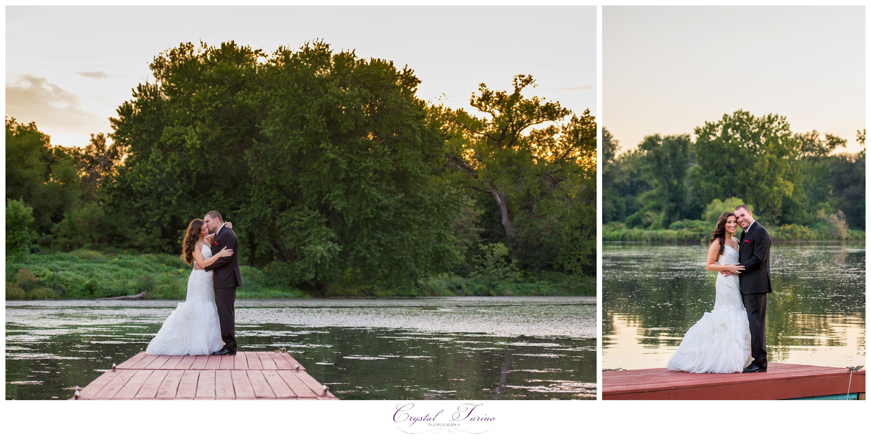 glen sanders mansion wedding jessica and steve albany