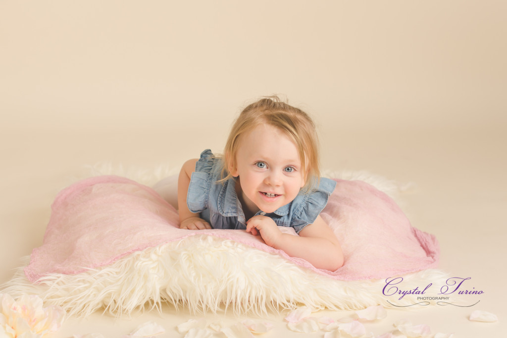 childrens photographer albany ny