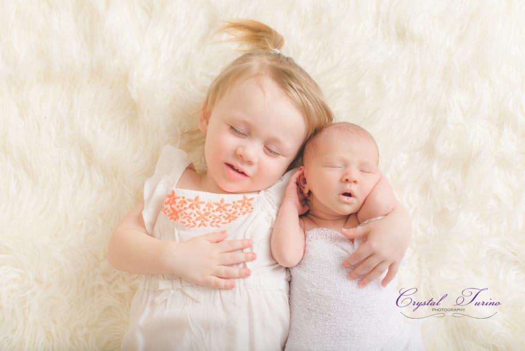 newborn photographer east greenbush ny