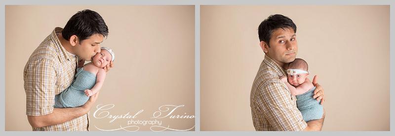 albany ny photographer