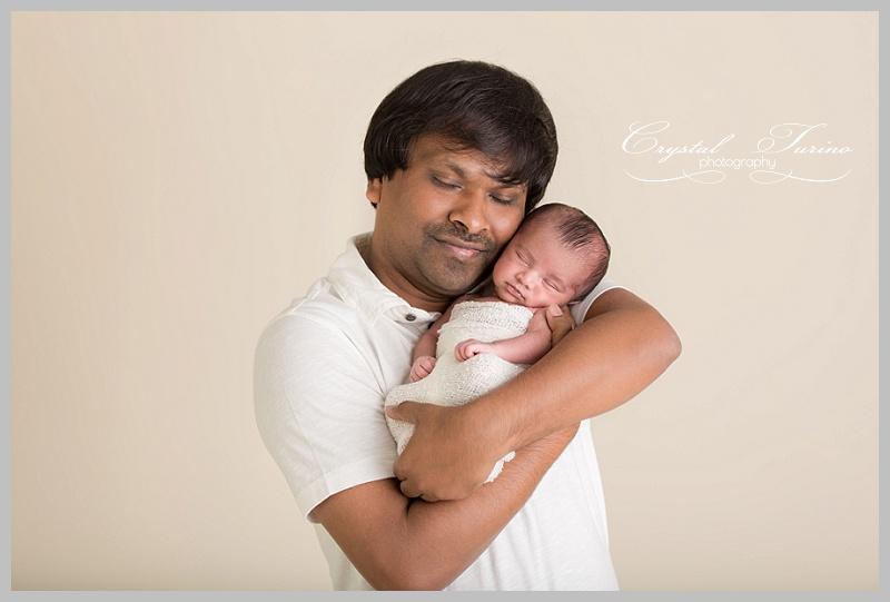 albany ny newborn photography