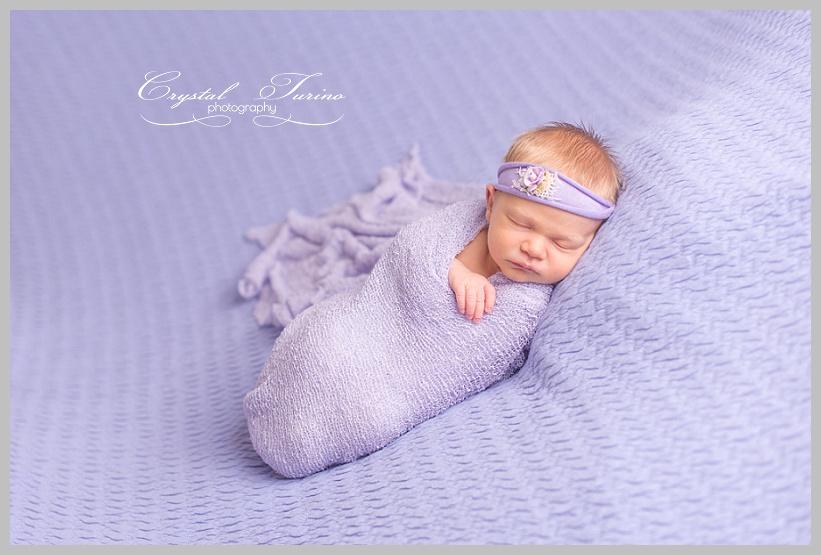 newborn-photographer-albany-ny