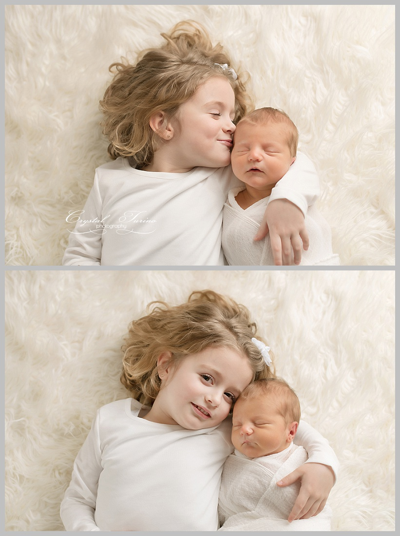 children newborn photographer albany ny