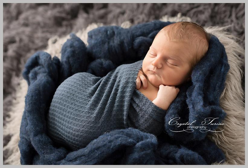 east greenbush ny newborn photographer