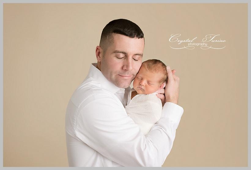 family photographer east greenbush ny