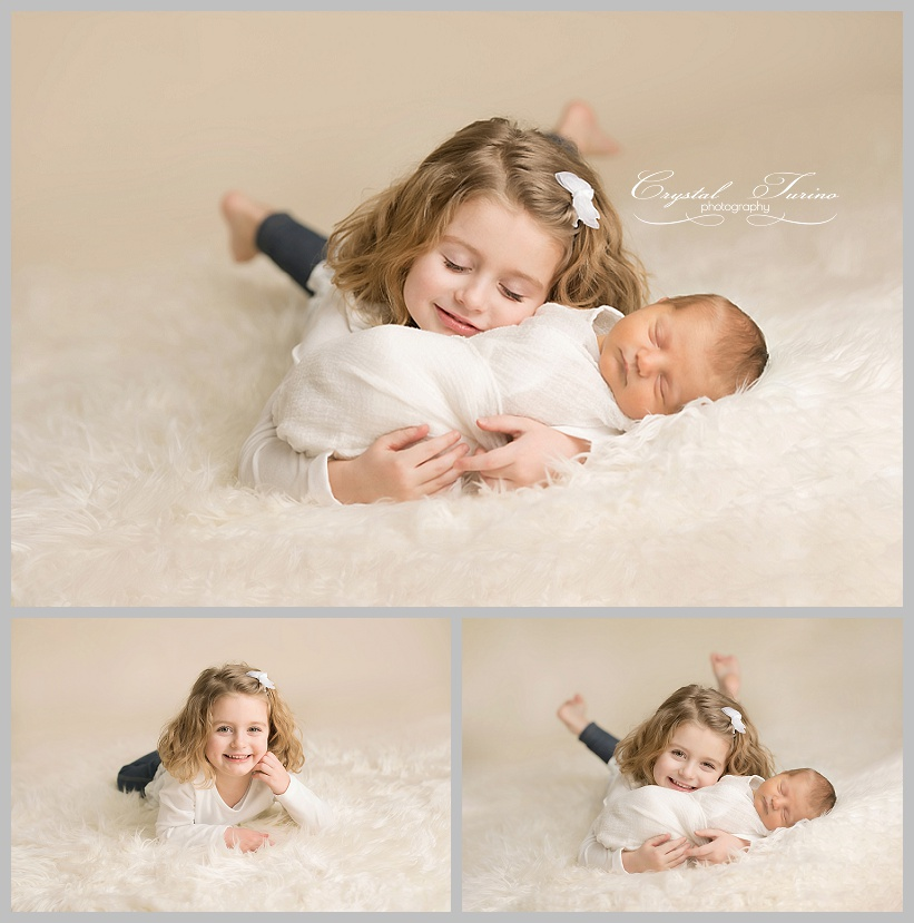 newborn children photographer albany ny