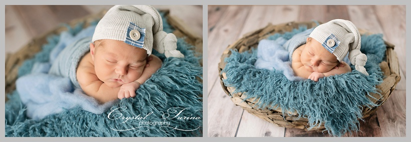 newborn photographer east greenbush ny