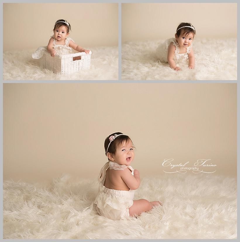 photography albany ny