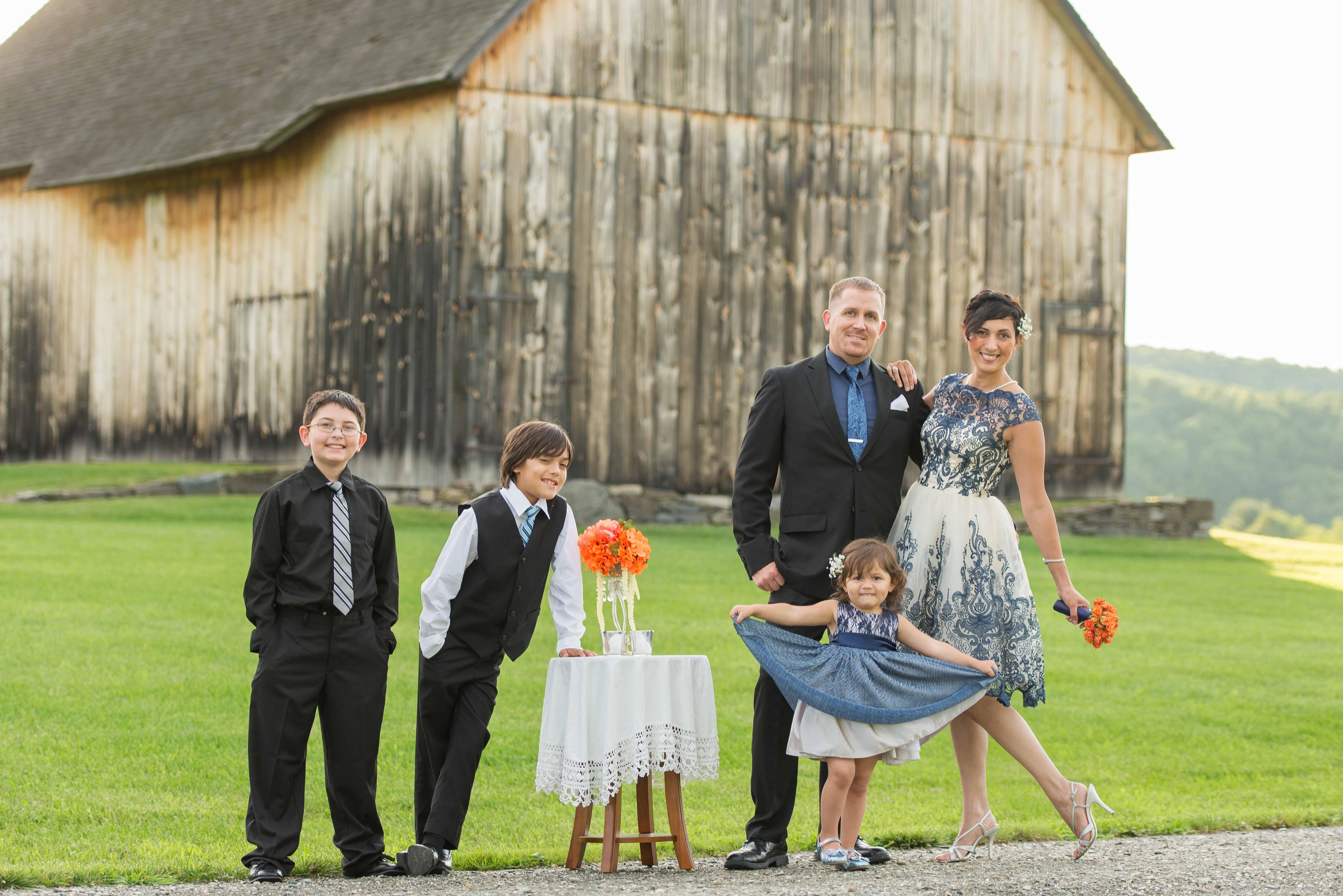 albany ny family photographer