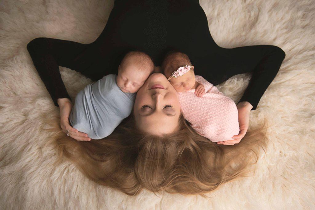 albany ny newborn photographer