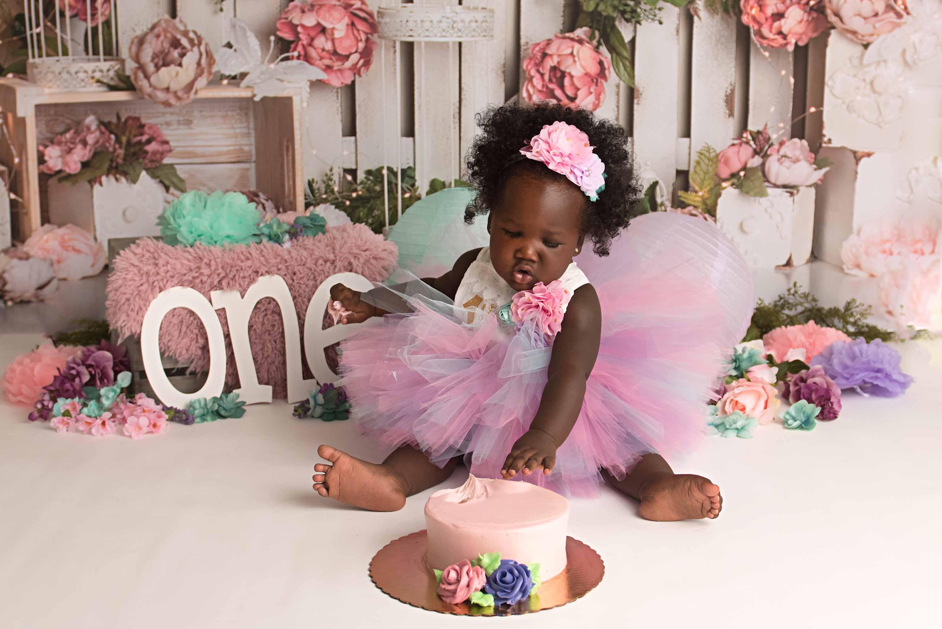 cake smash photographer albany ny